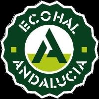 Ecohal